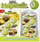 keep fresh balls tv products