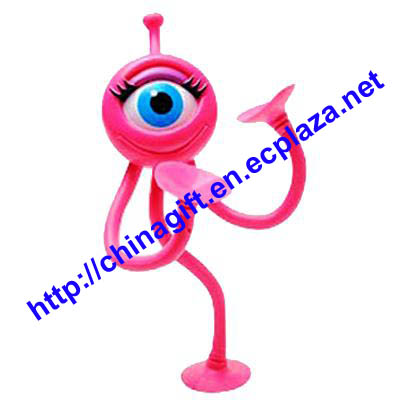 Echo Bot Voice Messenger