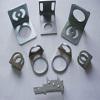 metal telecom spare parts