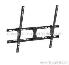 Tilt LCD TV bracket