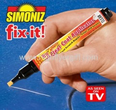 Simoniz fix it pro fix it pen fix-it pen Scratch Repair Pen