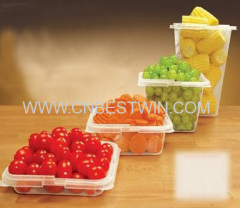 Wow Storage Containers Set