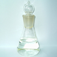 Conjugated Linoleic Acid Ethyl Ester
