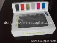 Wholesale Samsung External Drives Original Factory Price