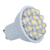 2.1W / 6pcs ; 3.0W / 10pcs; 8mm DIP LED Cup
