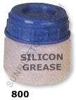 Grease silicon