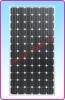 190W Monocrystalline Solar Module / Solar Panel / PV Module / PV Panel TUV/IEC/CE certified