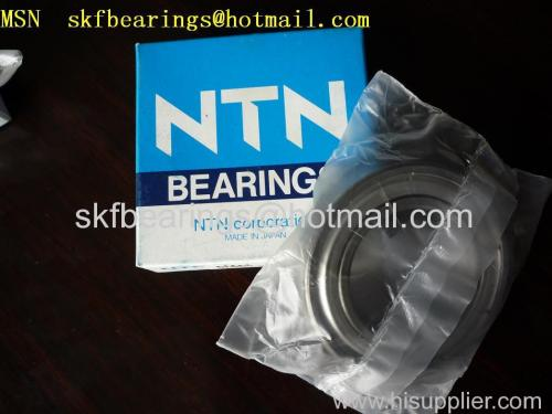 Ball Bearing 6908 6908 Manufacturer From China Rorite