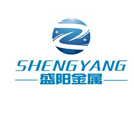 Anping Shengyang Metal Wire Mesh Products Co.Ltd