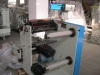 Slitter Rewinder Machine For Label And Film