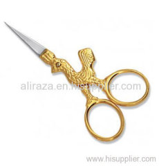 Embroidery Scissor