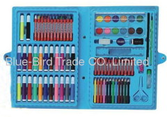 studend painting set
