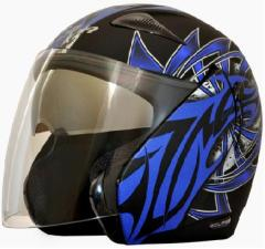 Eclipse helmet Graphics