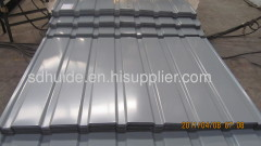 corrugated steel sheet , wall sheet