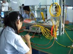 sunraycom optical communication Co.,Ltd.