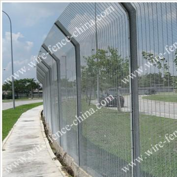 Anti Climb Security Fence Shengyang19 Manufacturer From