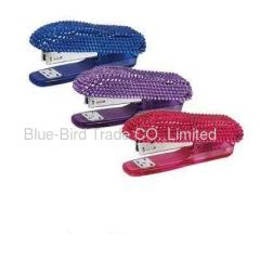 diamond staplers