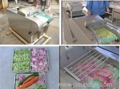 vegetable slicer 0086-15890067264