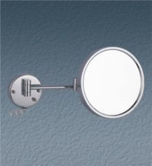 Specchio di trucco illuminato
