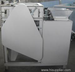 Wet type almond peeling machine 0086-15890067264