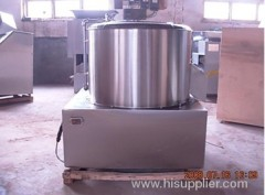Potato washing and peeling machine 0086-15890067264