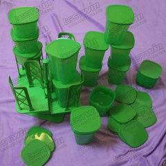 stack N store spinner set
