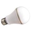 5.0W 5pcs B60 Dimmable LED Bulb