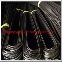galvanized soft binding wire