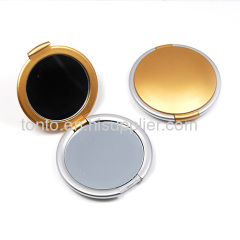 Cosmetics Pocket Mirrors