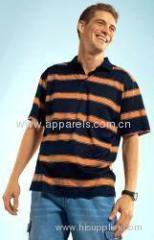 Men's Polo shirt ;Men's shirt ;Polo shirt