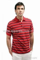 Men's Polo shirt ;Men's shirt ;Beautiful shirt