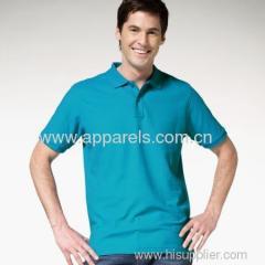 Beautiful shirt;Men s polo shirt