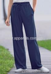 Sports trousers ;Sports wear;