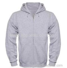 Hooded Sweatshirt ;Hooded shirt