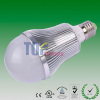 12W led large light bulb ,UL CE ROHS TUV