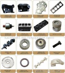 great wall auto spareparts