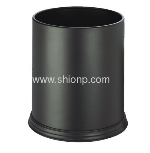 ss Guest room dustbin