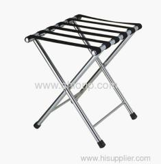 Stainless steel Baggage rack