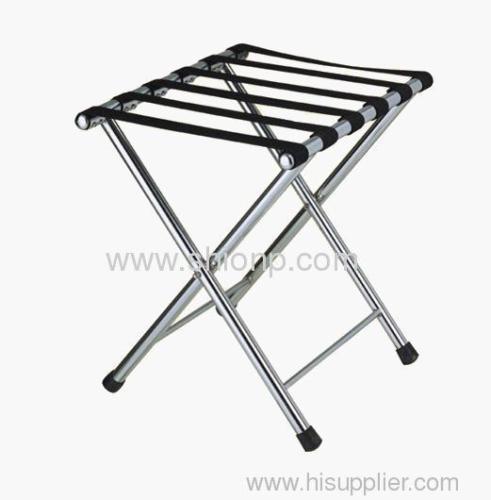 Stainless steel Baggage rack