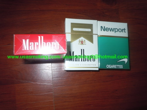 Cheap Marlboro Red 72s