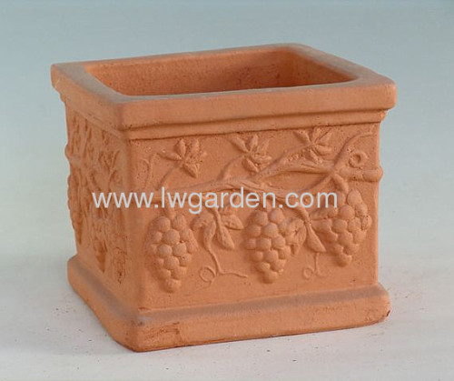 Large Terracotta Pots For Sale Products China Products