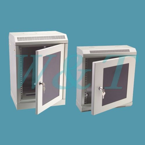 10 Inch Wall-mount Cabinet WT-2116 manufacturer from China W & T ...