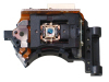 xbox360 laser lens SF-HD67 for video game console