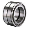 Cylindrical roller bearing NU1060-E-MA2-C3-A04