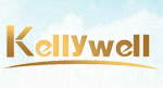Kellywell Enterprises Co., Limited