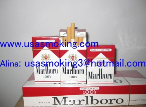 Other 120mm cigarettes Parliament