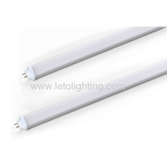 T10 1200mm 3528SMD LED Tube 18W 1500lm Made in China