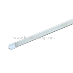 T8 1500mm 3528SMD LED Tube 22W 1800lm Made in China