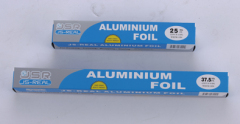 Household Aluminium Foil ( Kitchen Use)