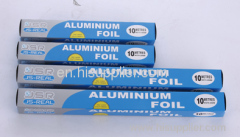 Aluminium Foil Roll ( Kitchen Use)